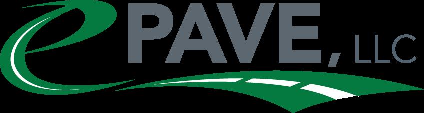 ePAVE